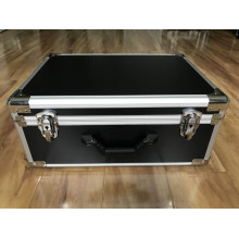 Waterproof Aluminum Transport Case for Instruments